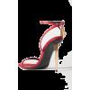 TOM FORD - Sandals -