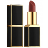 TOM FORD - Cosmetica -