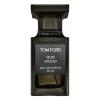 TOM FORD - Perfumes -