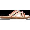 TOMS - scarpe di baletto -