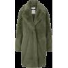 TOM TAILOR - Jacket - coats -