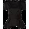 TOP PRODUCTS 2013_girlzinhaMML - Shirts -
