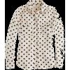 TOP PRODUCTS 2013_girlzinhaMML - Long sleeves t-shirts -