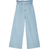 TOPSHOP - Jeans -