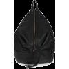 TOPSHOP - Backpacks -