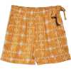 TOPSHOP - pantaloncini -