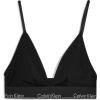 TOPSHOP - Underwear -