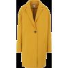 TOPSHOP coat - Giacce e capotti -