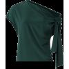 TOP - Majice bez rukava -