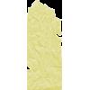 TORN PAPER - Uncategorized -