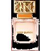 TORY BURCH Perfume - Parfemi - $96.00  ~ 82.45€