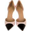 TORY BURCH - 经典鞋 -