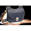 TORY BURCH bag - Hand bag -
