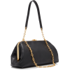 TORY BURCH black bag - Carteras -