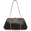 TORY BURCH black bag - Borsette -