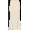 TOTEME - スカート -