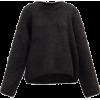 TOTÊME - Pullovers -