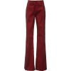 TRE by NATALIE RATABESI pants - Uncategorized -