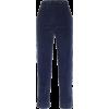 TRUE ROYAL - Pantaloni capri -