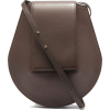 TSATSAS - Hand bag -