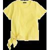 T Shirt - Tシャツ -