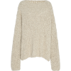 TUINCH - Pullovers -