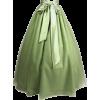 TULLE SKIRT - Skirts -