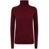 TURTLENECK - Jerseys -