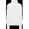 TURTLENECK - Pullovers -
