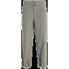 TWINSET - Pantaloni capri -