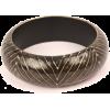 Drvena Narukvica - Bracelets -