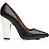 Tabitha Simmons - Classic shoes & Pumps -