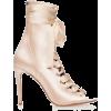 Tabitha Simmons - Boots -