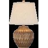 Table Lamp - Oświetlenie -