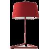 Table Lamp - Lights -