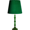 Table Lamp - Lights -