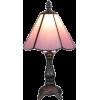 Table Lamp - Furniture -