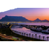 Table Mountain - Uncategorized -
