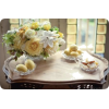 Table Setting - Items -