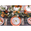 Tablesetting - Items -