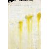 Tache jaune - Illustrations -