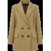 Tailored Jacket - Chaquetas -