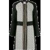 Talbot Runhof - Jacket - coats -