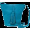 Tana Crossbody Bag - Hand bag -