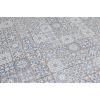 Tangier Blue Decor Tile - Möbel -