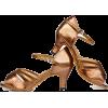 Tango shoes - Sandale -