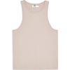Tank Top - Tanks -