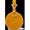 Tarah Zadeh Clutch - Clutch bags -