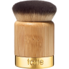Tarte brush - Kozmetika -