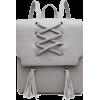 Tassels Backpack for Women - Borsette - $11.00  ~ 9.45€